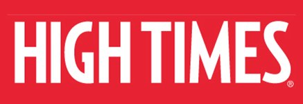 HighTimes Logo
